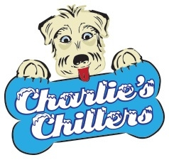 Charlie's Chillers