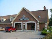 Allisonville Animal Hospital