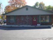 Briarwood Animal Clinic