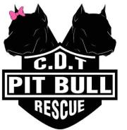 Casa Del Toro Pit Bull Education & Rescue, Inc.