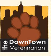 Downtown Veterinarian