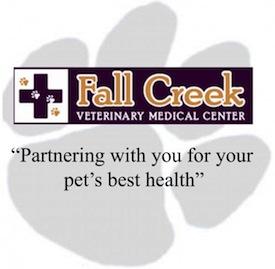 Fall Creek Veterinary