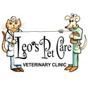 Leo's Pet Care Veterinary Clinic