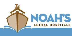 Noah's Brandywine Animal Healthcare Center