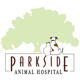 Parkside Animal Hospital