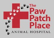 The Paw Patch Place