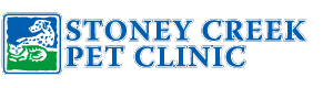 Stoney Creek Pet Clinic