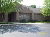 VCA Swengel Animal Hospital