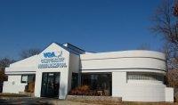 VCA West 86th St. Animal Hospital