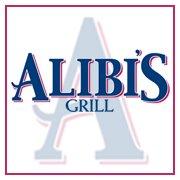 Alibis Bar & Grill