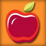 Applebee's Broad Ripple