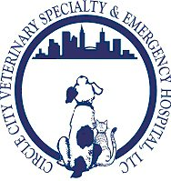 Circle City Veterinary Specialty & Emergency Hospital