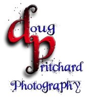 Doug Pritchard Photography