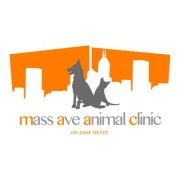 Mass Ave Animal Clinic