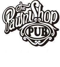 Pawn Shop Pub