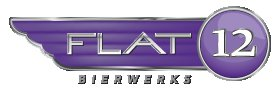 Flat12 Bierworks