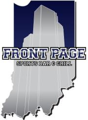 Front Page Sports Bar and Grill