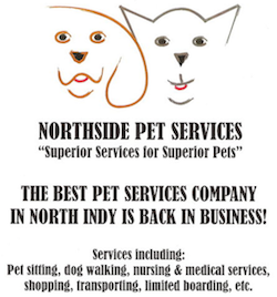 Northside Pet Services