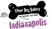 Three Dog Bakery - Downtown