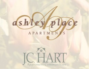Ashley Place