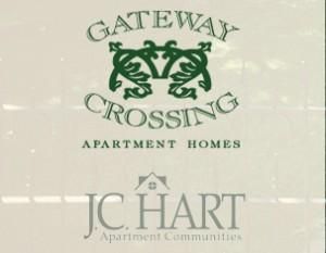 Gateway Crossing