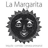 La Margarita Restaurant and Tequila Bar