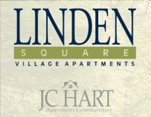 Linden Square Village Apartments