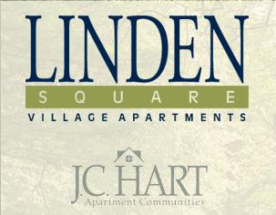 Linden Square Village Apartments