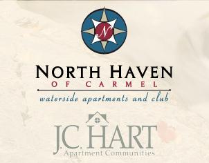 North Haven of Carmel