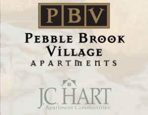 Pebble Brook Village