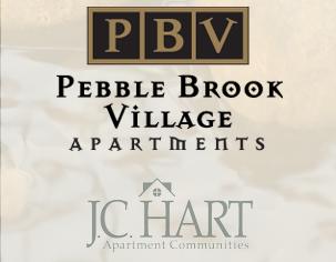Pebble Brook Village