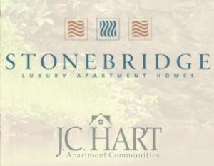 Stonebridge Luxury Apartments