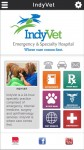 IndyVet launches app to better prepare pet owners for emergencies