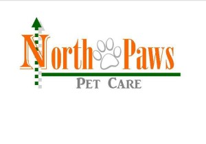 North Paws Pet Care