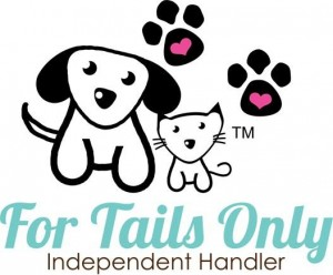 For Tails Only