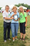 IndyVet presents Beacon of Hope with P.E.T.S. Award for Foster Pet Program