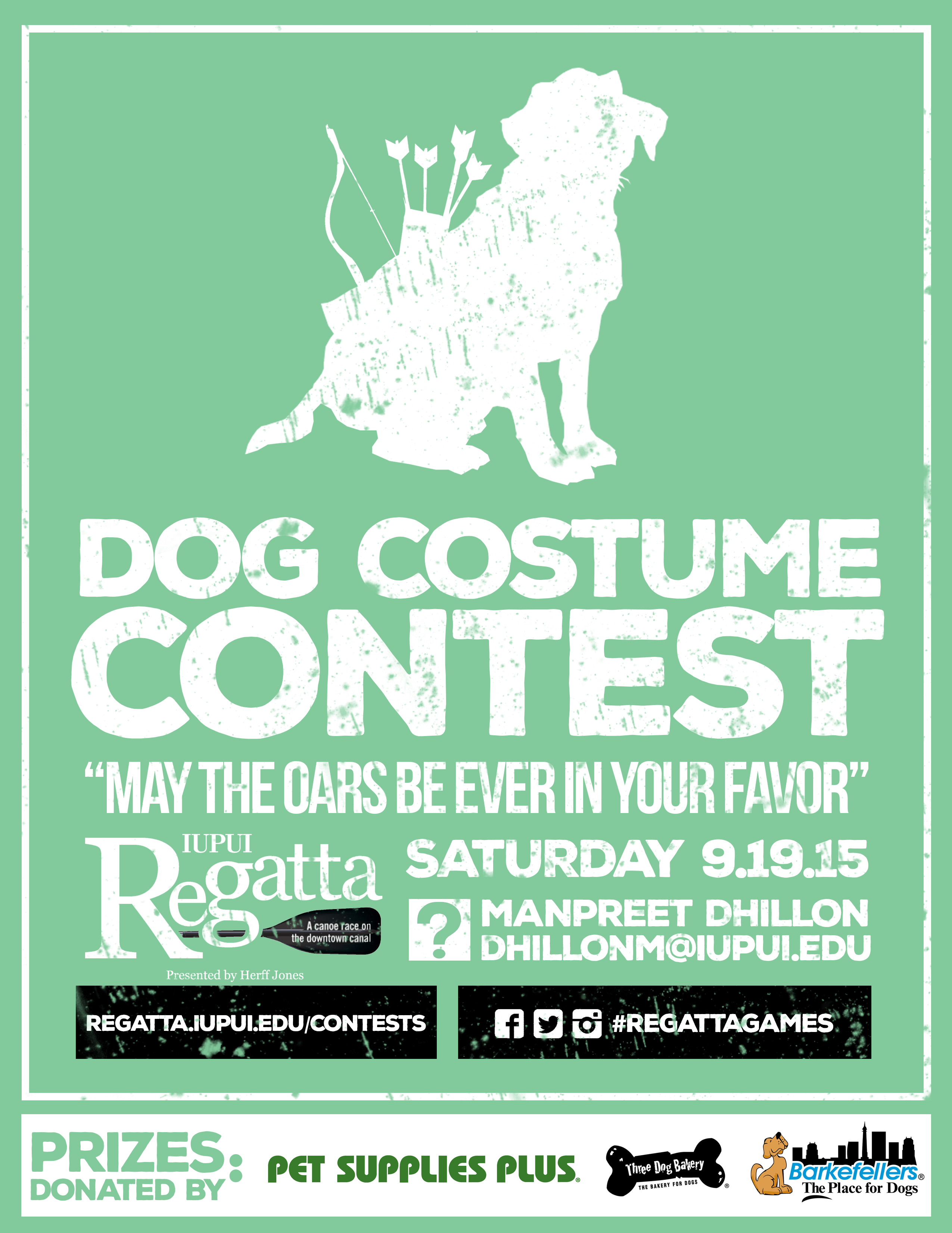 Dog-Costume-Contest-with-Sponsors